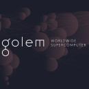 Обзор криптовалюты Golem