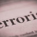 финансирование терроризма криптовалютами