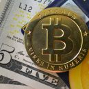 Как обналичить биткоин в России