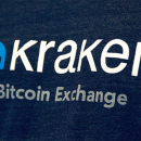Обзор биржи криптовалют Kraken 2018