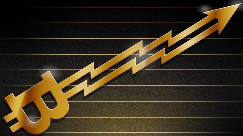 Bitcoin будет дорожать в ближайшие пять лет