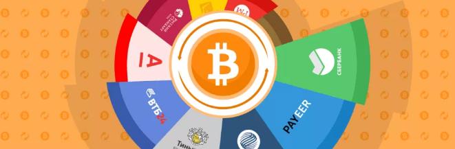Иностранные обменники биткоин бонусы на мобильный форекс