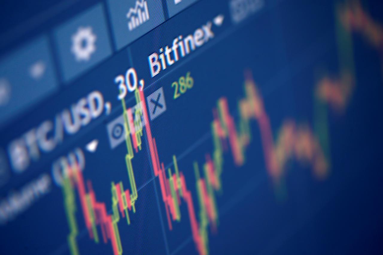 Криптовалюта биржа какую выбрать ion биржа криптовалюта