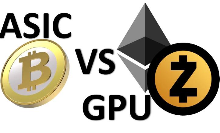 Криптовалюта bnc цена какие перспективные криптовалюты