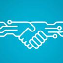 Что такое смарт-контракты доступным языком