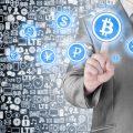 запрет торговли криптовалютами