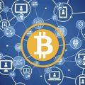 отслеживание криптовалютных транзакций
