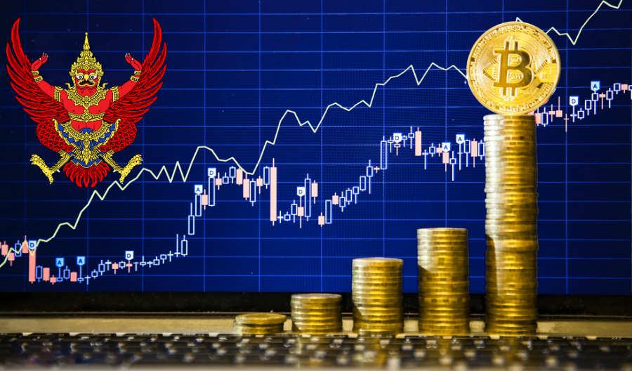 торговля биткоинами через фьючерсные биржи