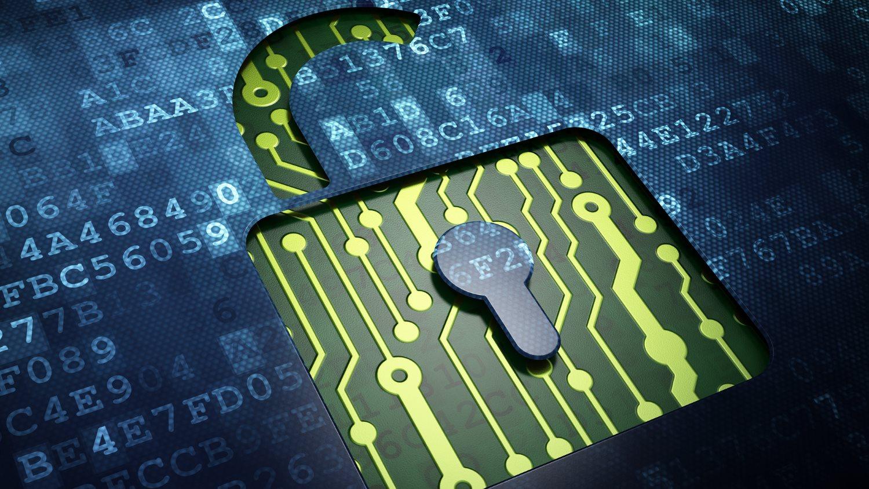 В России могут разрешить торговлю иностранными криптоактивами