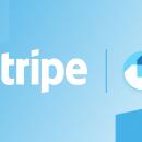 Компания Stripe заменит BTC