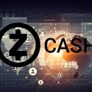 пул для майнинга криптовалюты zcash
