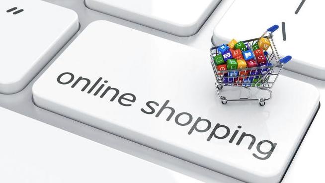 Как блокчейн поможет усовершенствовать покупки в интернете
