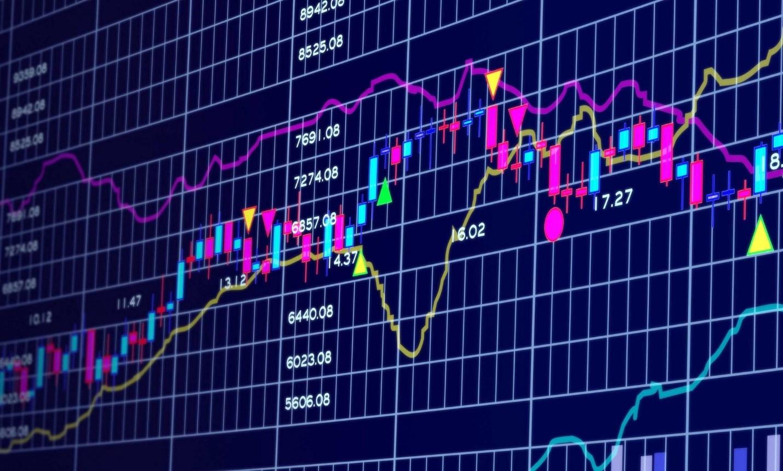 Обзор биржи Zaif – особенности японской площадки + отзывы (2018)