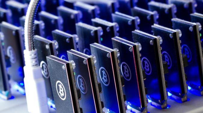 Atomic Multi-Path (AMP) поможет биткоину стать супер-системой