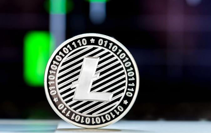 Прогноз стоимости лайткоин: что ждет криптовалюту в 2018?