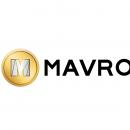 Обзор криптовалюты Mavro