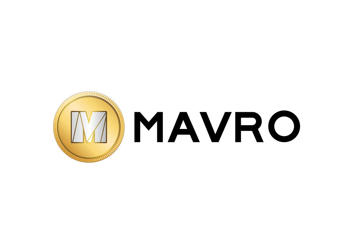 Mavro криптовалюта ферма для криптовалют