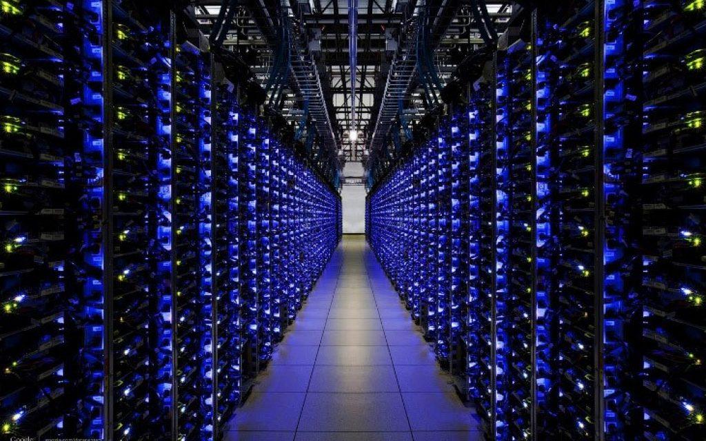 Криптовалюта фермы картинки бинарные опционы и теория вероятности
