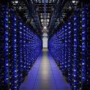 Что такое ферма криптовалют