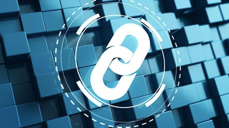 Как сайдчейны могут помочь технологии блокчейн?
