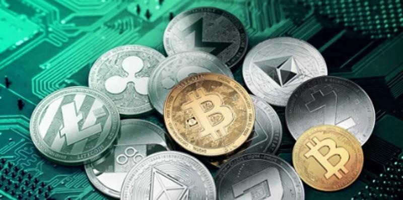 Самые перспективные криптовалюты в 2019 году ТОП-10 — список и обзор самых перспективных криптовалют для инвестирования