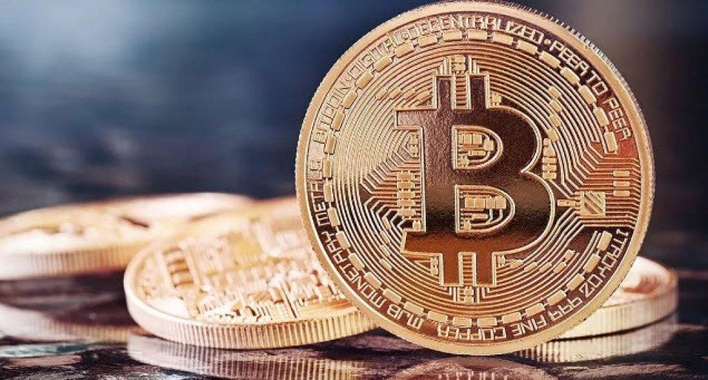 Как произвести биткоин managed binary options trading account