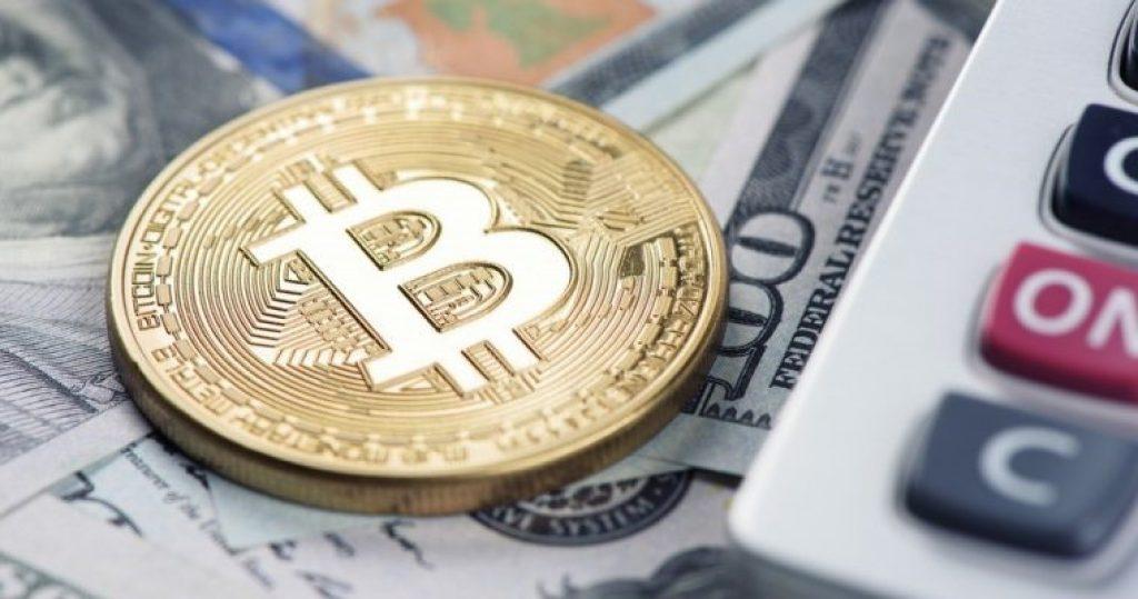Как продать доллары за биткоины не выводят деньги форекс