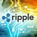 криптовалюта Ripple XRP