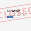 BitFunder