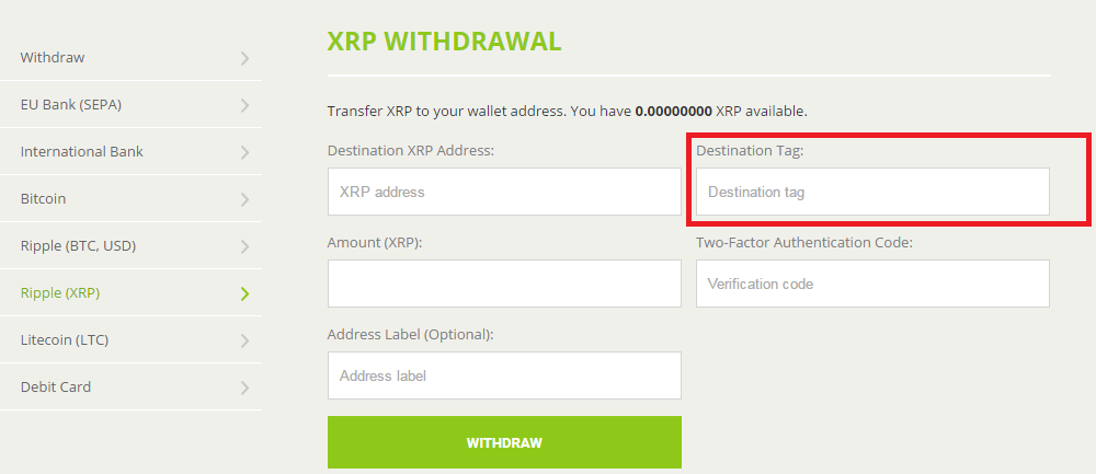 how to buy ripple with usd on bitstamp