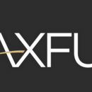 Paxful биржа обзор