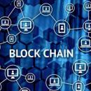 будущее технологии блокчейн