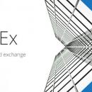пресс-релиз бета-версии AdEx V.2