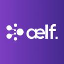 Обзор криптовалюты aelf