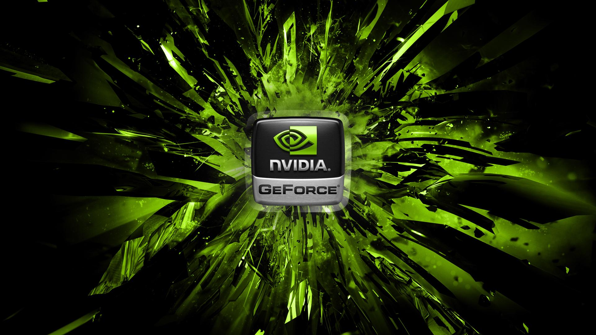 Повышение спроса на майнинг повлияло на доходность Nvidia