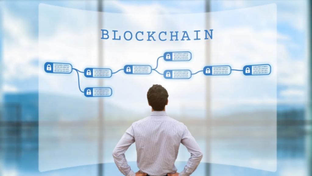 Австралийский Университет RMIT введёт специализацию по блокчейну
