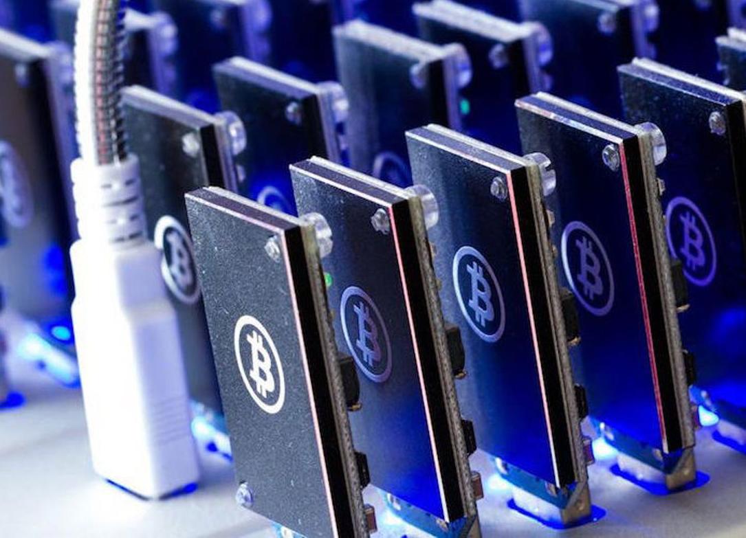 Сервер для криптовалюты купить книги про торговлю на бинарных опционах