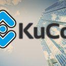 kucoin shares обзор