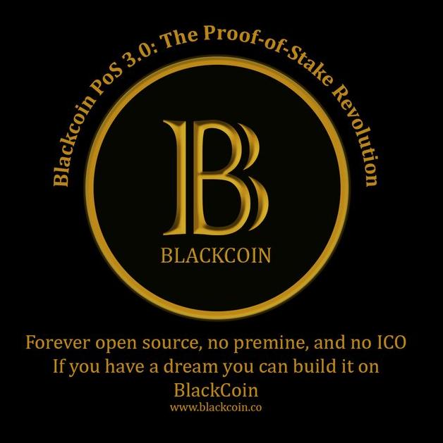 Блеккоин и биткоин калькулятор для торговли на бирже криптовалют