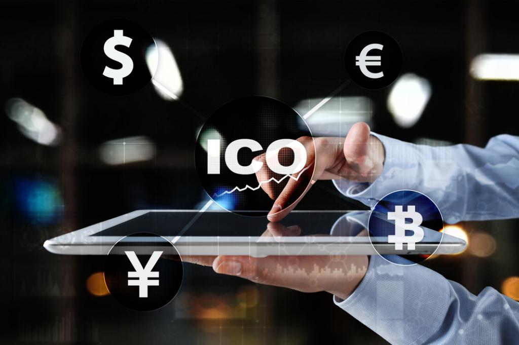 Изображение - Что такое ico криптовалюты рейтинг 3-76-1024x681
