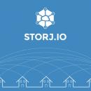Криптовалюта Storj обзор