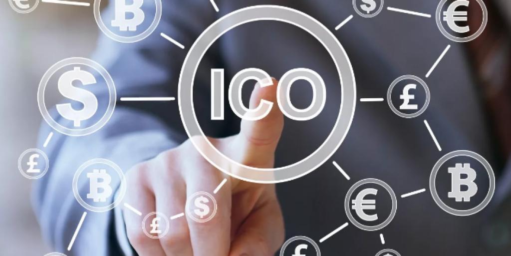Изображение - Что такое ico криптовалюты рейтинг 6-35-1024x513