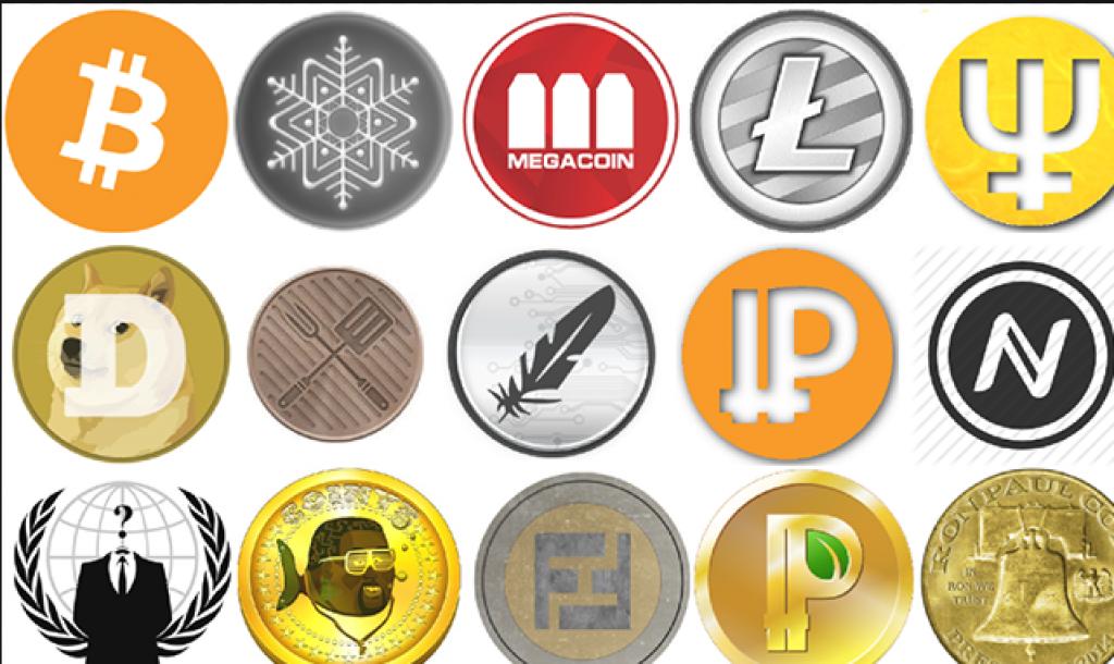Изображение - Что такое ico криптовалюты рейтинг 7-33-1024x610
