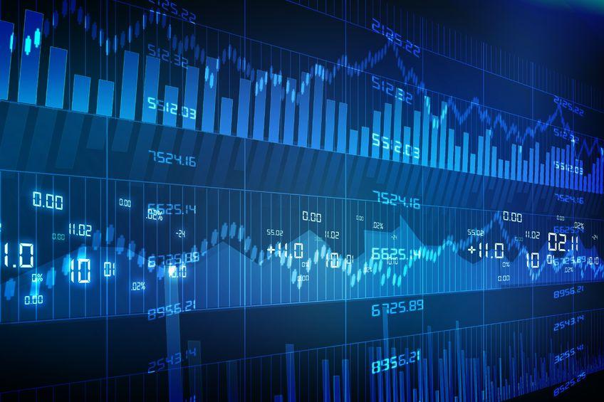 Harvest Portfolios Group Inc. запустила новый ETF блокчейн