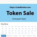 Биржа криптовалют LakeBTC