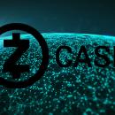 ZCash майнинг