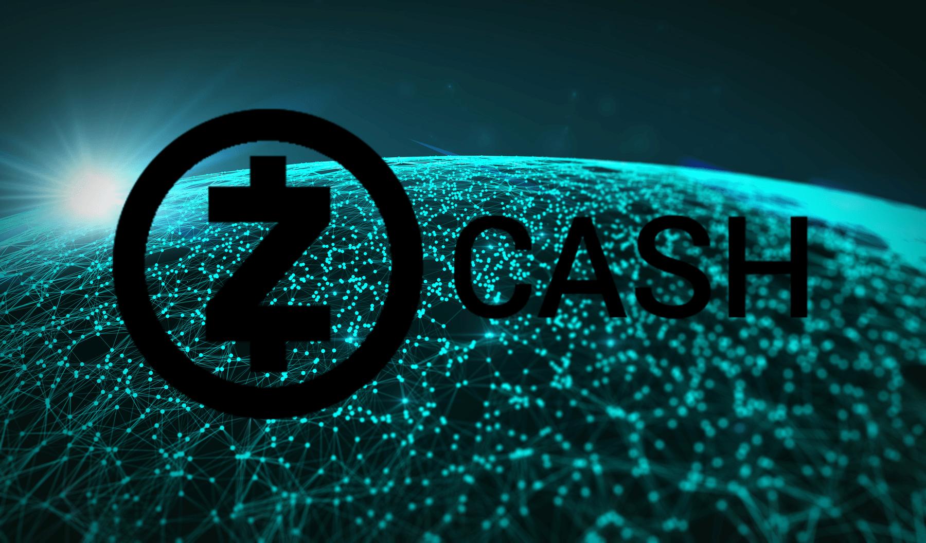 Майнинг ZCash: сложности, рентабельность + настройка (2018)