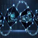 перемещение криптомонет между блокчейнами