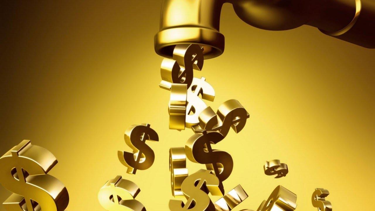 Краны биткоинов что это игра на бирже и букмекерских конторах