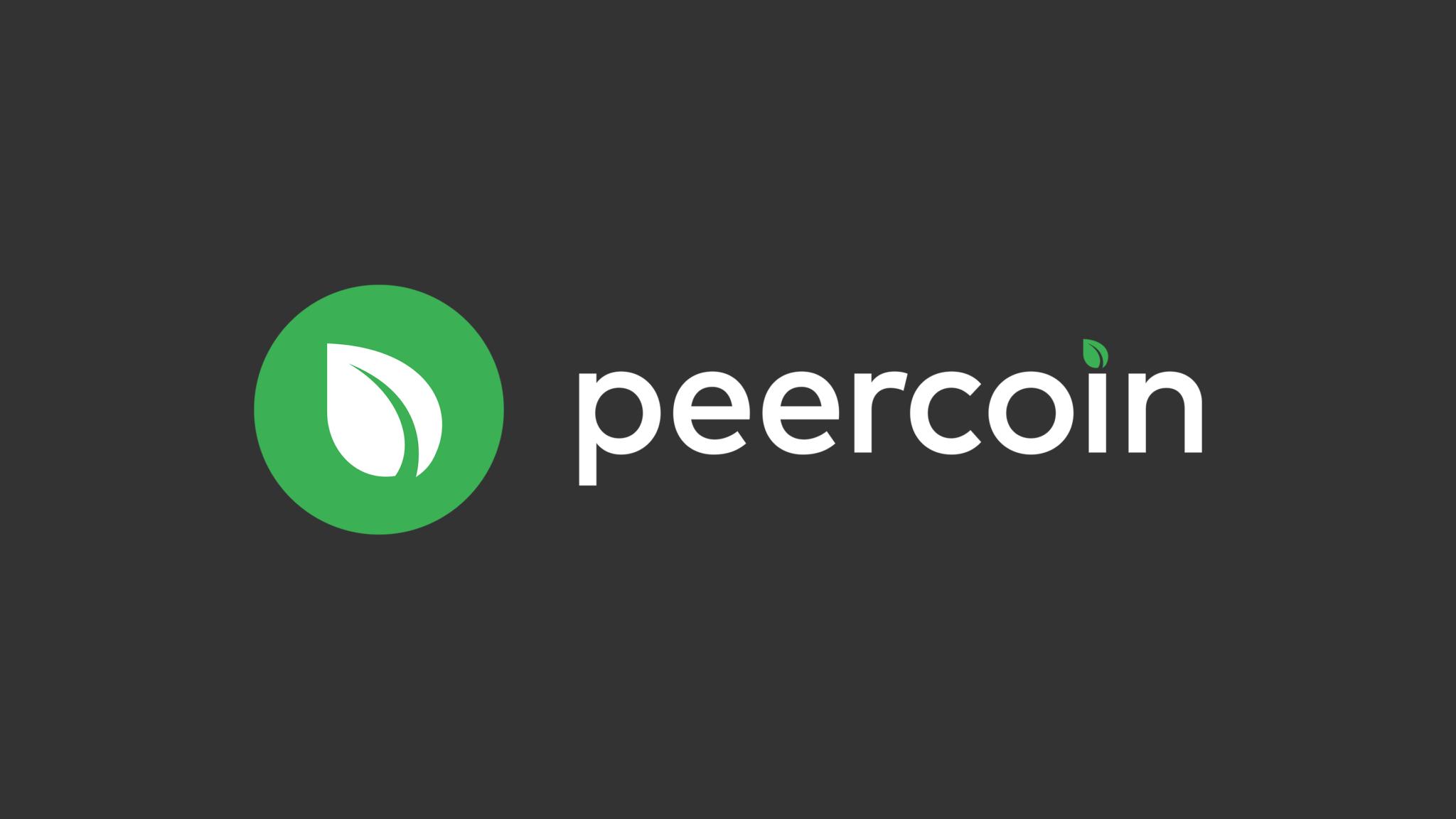 Криптовалюта Peercoin: особенности, перспективы и прогнозы 2018